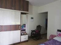 13J6U00315: Bedroom 1