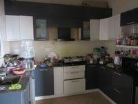 13J6U00315: Kitchen 1