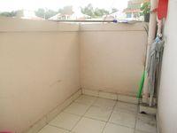 12J1U00038: Balcony 1