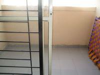 12J1U00038: Balcony 2