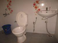 12J1U00038: Bathroom 1
