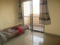 12J1U00038: Bedroom 2