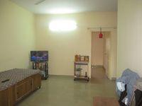 12J1U00038: Hall 1