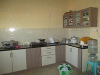 12J1U00038: Kitchen 1