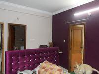 12J6U00406: Bedroom 1