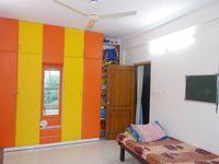 12J6U00406: Bedroom 3