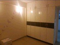 14J6U00149: Bedroom 2