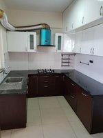 14J6U00149: Kitchen 1