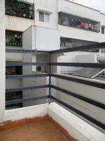 15OAU00028: Balcony 2