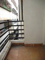 15OAU00028: Balcony 1