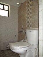 15OAU00028: Bathroom 1