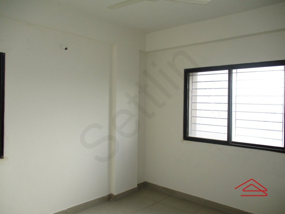 15OAU00028: Bedroom 1