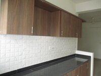 15OAU00028: Kitchen 1