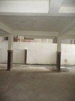 15OAU00028: parkings 1