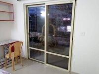 15F2U00258: Balcony 1