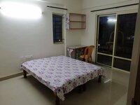 15F2U00258: Bedroom 3
