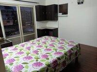 15F2U00258: Bedroom 1
