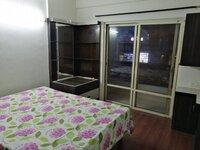 15F2U00258: Bedroom 2