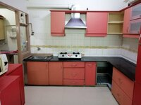 15F2U00258: Kitchen 1