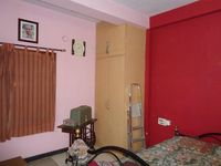 12A8U00278: Bedroom 2