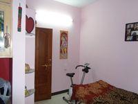 12A8U00278: Bedroom 1