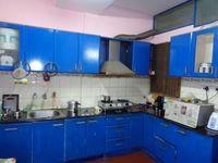 12A8U00278: Kitchen 1