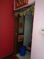 12A8U00278: Pooja Room 1
