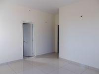 13F2U00433: Bedroom 1