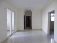 13F2U00433: Hall 1