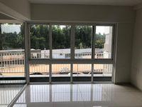 13J6U00105: Balcony 1