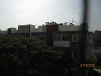 14DCU00132: Balcony 1