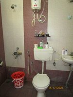 14DCU00132: Bathroom 1