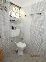 14DCU00132: Bathroom 2