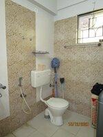 14DCU00132: Bathroom 3