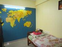 14DCU00132: Bedroom 3