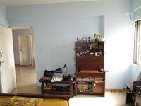 14DCU00132: Bedroom 2