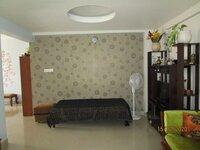 14DCU00132: Hall 1