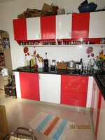 14DCU00132: Kitchen 1
