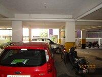 14DCU00132: parkings 1
