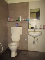 14A4U00787: Bathroom 1