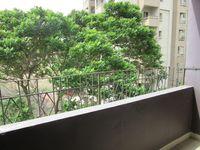 13M5U00058: Balcony 2