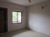 13M5U00058: Bedroom 3