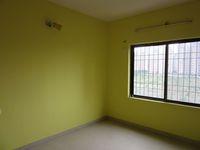 13M5U00058: Bedroom 2