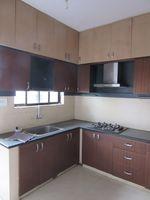 13M5U00058: Kitchen 1