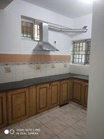 13S9U00030: Kitchen 1