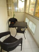 15M3U00304: Balcony 1
