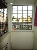 15M3U00304: Balcony 2