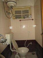 15M3U00304: Bathroom 1