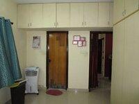 15M3U00304: Bedroom 1