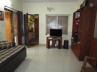 15M3U00304: Hall 1